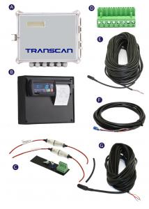 Seven Telematics -kts2c200-in-box