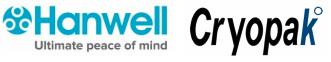 Hanwell and Cryopak - Hanwell Pro